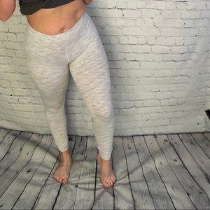 Lululemon Athletica leggings women's